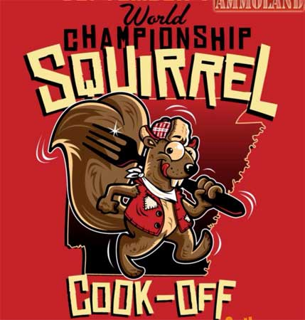 Squirrels-Unlimited-World-Champion-Squirrel-Cook-Off